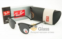 Солнцезащитные очки RB 3016 С3