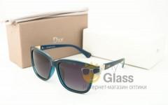 Очки Солнцезащитные Dior J53