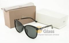 Очки Солнцезащитные Dior 2509 С4