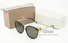 Очки Солнцезащитные Dior 1122 С4