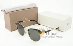 Очки Солнцезащитные Dior J58 C4