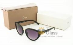 Очки Солнцезащитные Dior 10016 С1