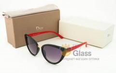 Очки Солнцезащитные Dior 10016 С5