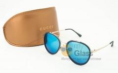 Очки Солнцезащитные GUCCI 9881 C5