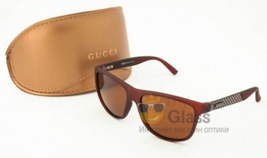 Очки Солнцезащитные GUCCI GG 1047 C1