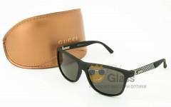Очки Солнцезащитные GUCCI GG 1047 C2
