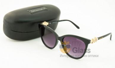 Очки Солнцезащитные Tiffany T 4166-1