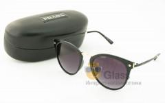 Очки Солнцезащитные Prada 2207 C4
