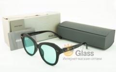 Очки солнцезащитные Miu Miu S 8601 C1