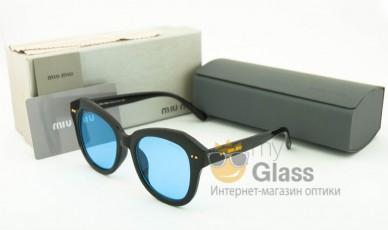 Очки солнцезащитные Miu Miu S 8601 C3