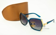 Очки Солнцезащитные GUCCI GG 1628 С6
