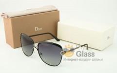 Очки Солнцезащитные Dior 8702 С2