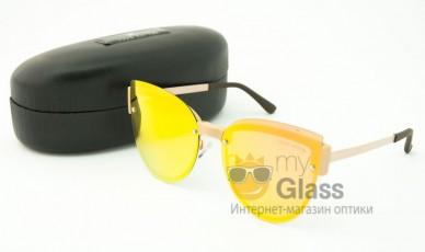 Солнцезащитные очки Louis Vuitton 16434 С4
