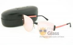 Солнцезащитные очки Louis Vuitton 16434 С3