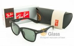 Очки солнцезащитные Ray Ban 2140-2 С01