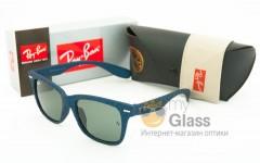 Очки солнцезащитные Ray Ban 2140-2 С02