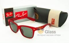 Очки солнцезащитные Ray Ban 2140-2 С03