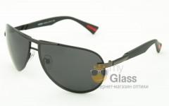 Солнцезащитные очки Matrix 8051 С9