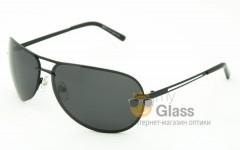 Солнцезащитные очки Matrix 08015 С9