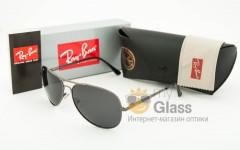 Солнцезащитные очки RB 8018 С3