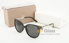 Очки Солнцезащитные Dior 2712 С1