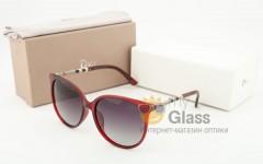 Очки Солнцезащитные Dior 2712 С2