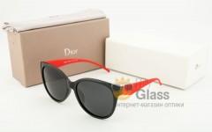 Очки Солнцезащитные Dior P 815 С1