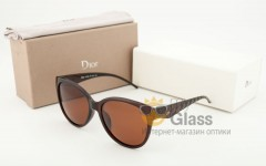 Очки Солнцезащитные Dior P 815 С6