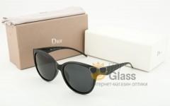Очки Солнцезащитные Dior P 815 С5
