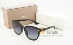 Очки Солнцезащитные Dior Diorama 177