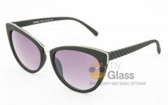 Солнцезащитные очки 805 С4