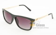 Солнцезащитные очки Lacoste 1248