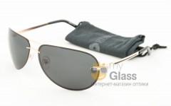 Солнцезащитные очки Matrix 08015 С1