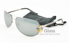 Солнцезащитные очки Matrix 08015 С5