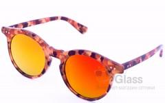 Очки солнцезащитные женские 808 C8