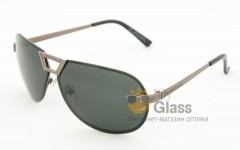 Солнцезащитные очки Matrix 08370 С2