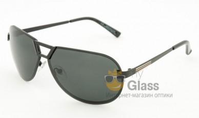 Солнцезащитные очки Matrix 08370 С9