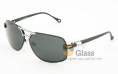 Солнцезащитные очки Matrix 08358 С18
