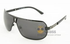 Солнцезащитные очки Matrix 08376 С9
