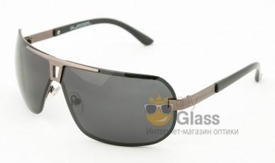 Солнцезащитные очки Matrix 08376 С2