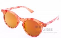 Очки солнцезащитные женские 808 C9