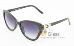 Солнцезащитные очки 2030