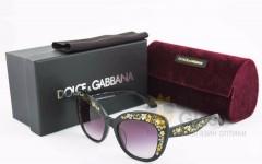 Очки солнцезащитные Dolce&Gabbana DG4282 503/T3 3N