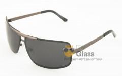 Солнцезащитные очки Matrix 08386 С2