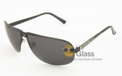 Солнцезащитные очки Matrix 08399 C18
