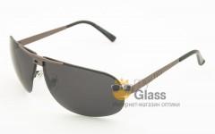 Солнцезащитные очки Matrix 08399 C2