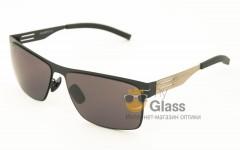 Солнцезащитные очки Fabricio 1105