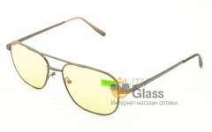 Водительские очки с диоптрией 8982 С1