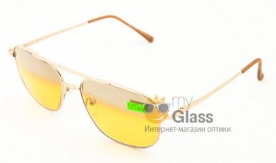 Водительские очки с диоптрией 8982 С2