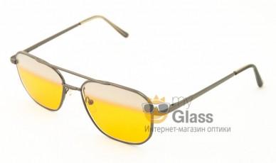 Водительские очки  8982 С1